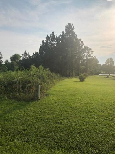 435 East Emerald Lakes Drive, Sumter, SC 29154 - #: 136887