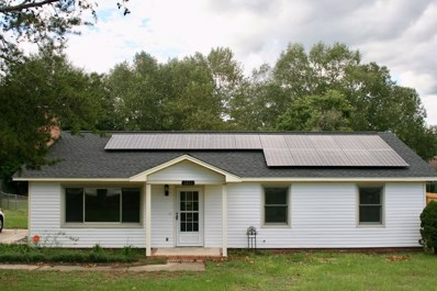 2821 McCrays Mill, Sumter, SC 29154 - #: 138068
