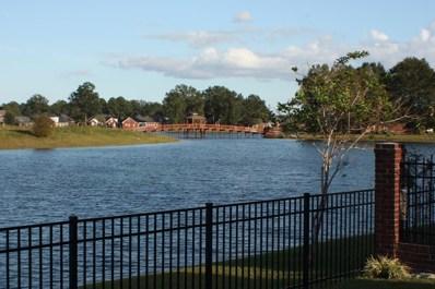 2155 Harborview Drive, Sumter, SC 29153 - #: 138244