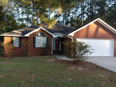 2560 Maidenhair, Sumter, SC 29153 - #: 138312