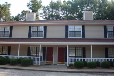 Archdale Drive, Sumter, SC 29150 - #: 138323