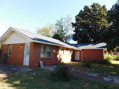 2605 Hilldale Dr, Sumter, SC 29154 - #: 138358