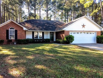 2510 Maidenhair Ln, Sumter, SC 29153 - #: 138373