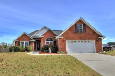 3055 Kaempfer, Sumter, SC 29153 - #: 138574