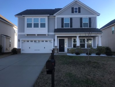 1763 Musket Trail, Sumter, SC 29150 - #: 138967