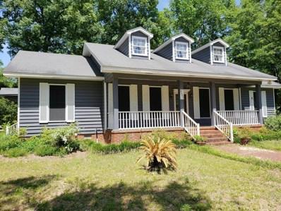 2482 Whites Mill Rd, Sumter, SC 29153 - #: 139130