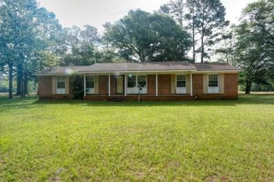 650 Pearson Rd, Sumter, SC 29150 - #: 140259
