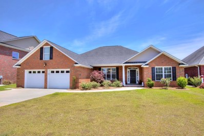 2155 Harborview, Sumter, SC 29153 - #: 140584