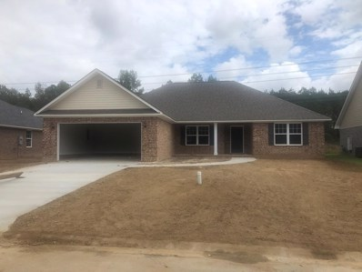 543 Waterlily, Sumter, SC 29154 - #: 140873