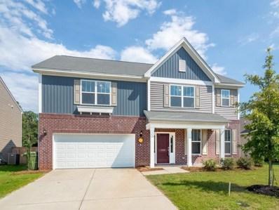 1757 Glenmorangie Drive, Sumter, SC 29154 - #: 141423