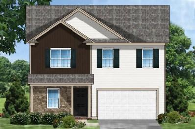 142 Niblick Drive, Sumter, SC 29154 - #: 142054