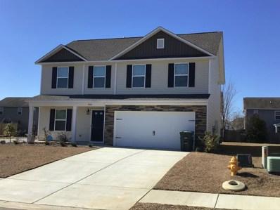 2893 Old Field Rd (Lot 412), Sumter, SC 29150 - #: 142235