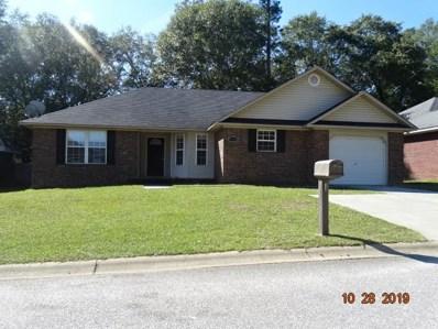 1254 Geraint Rd, Sumter, SC 29154 - #: 142513