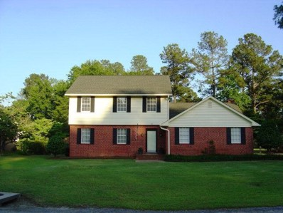 146 Chappell, Sumter, SC 29150 - #: 142679