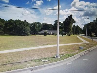 1185 Lewis, Sumter, SC 29154 - #: 144000