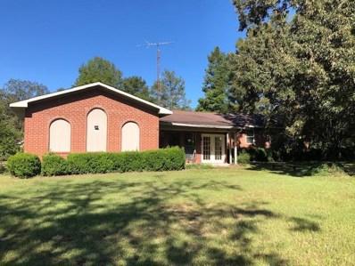 1227 Home Branch Rd, Manning, SC 29102 - #: 145495