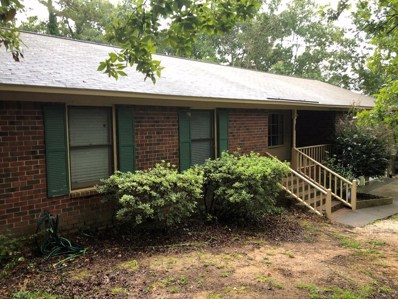 80 Meeting House Ct, Dalzell, SC 29040 - #: 148874