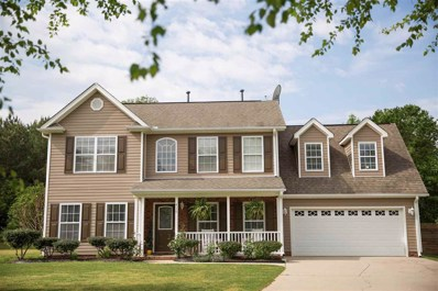 416 Openfield Ct, Lyman, SC 29365 - #: 251869