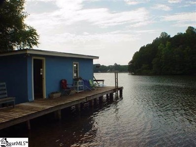 50 Lake Front Circle, Lyman, SC 29365 - #: 252049