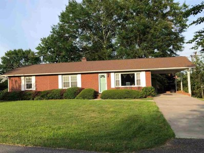 107 Edgewood Avenue, Landrum, SC 29356 - #: 252877