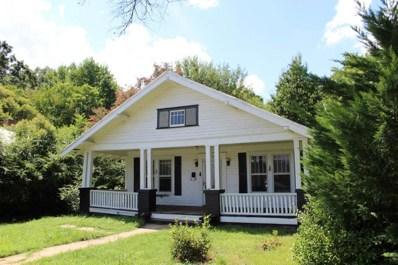 454 Virginia St., Spartanburg, SC 29306 - #: 254081