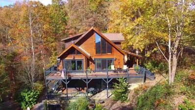 229 Nicklaus Lane, Lake Lure, NC 28746 - #: 254341