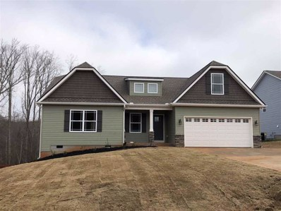 18 Lakefront Circle, Lyman, SC 29365 - #: 255116