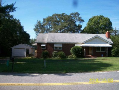 4264 Old Furnace Rd, Chesnee, SC 29323 - #: 255459