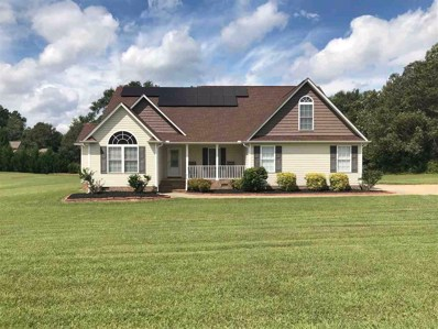 343 Fosters Grove Rd, Chesnee, SC 29323 - #: 255693