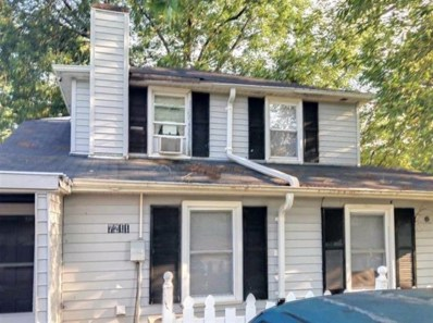 7211 Lone Oak Street, Spartanburg, SC 29303 - #: 256428