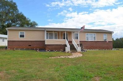 624 Avon Drive, Spartanburg, SC 29303 - #: 256498
