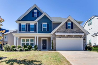 622 Windowpane, Duncan, SC 29334 - #: 256528