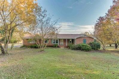 210 Pinefield Circle, Inman, SC 29349 - #: 256990