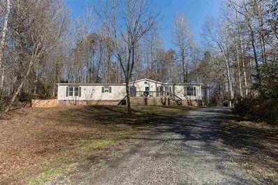 124 Falling Creek Road, Spartanburg, SC 29301 - #: 257639