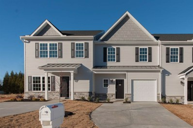 828 Chartwell Drive, Greer, SC 29650 - #: 257851