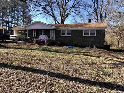 114 Walden Circle, Spartanburg, SC 29306 - #: 258711