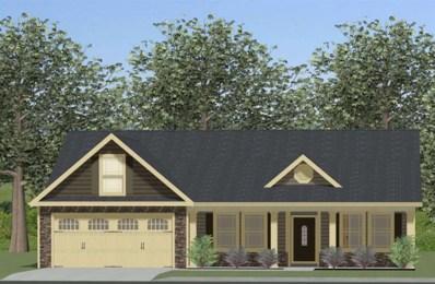 1032 Gibbs Rd - Lot 16, Wellford, SC 29385 - #: 263549