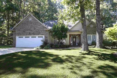 104 Lakewinds Court, Inman, SC 29349 - #: 264747