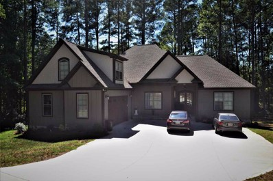 567 Windridge Circle, Inman, SC 29349 - #: 264902