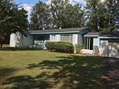 3155 Cedar Springs Drive, Spartanburg, SC 29302 - #: 264977
