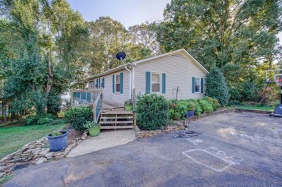 143 Holly Dr, Inman, SC 29349 - #: 265863