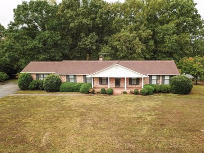100 Holly Dr, Union, SC 29379 - #: 265995