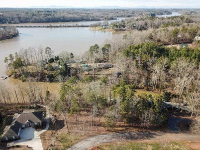 560 Thorn Cove Dr, Chesnee, SC 29323 - #: 268241