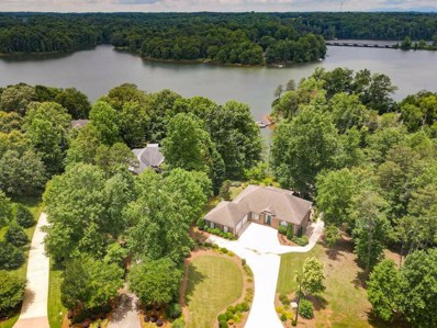 564 Thorn Cove Dr, Chesnee, SC 29323 - #: 268243