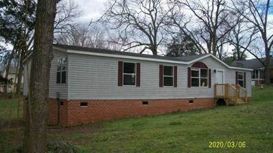 116 Pine St, Reidville, SC 29375 - #: 269569