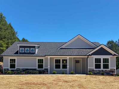 515 Thorn Cove Drive, Chesnee, SC 29323 - #: 270177