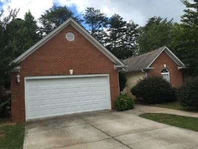 704 Coromandel Drive, Spartanburg, SC 29301 - #: 271436