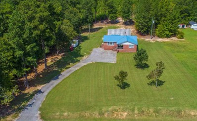 823 Tinker Creek Rd, Union, SC 29379 - #: 274292