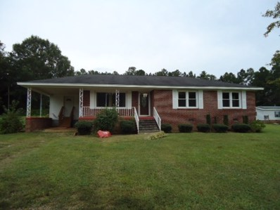 3391 West End Road, Carlisle, SC 29031 - #: 274825