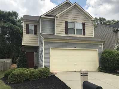 232 Dellwood Drive, Spartanburg, SC 29301 - #: 275542